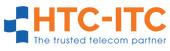 HTC-ITC