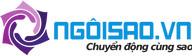 Công ty cổ phần truyền thông sự kiện Việt Nam