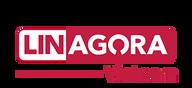 LINAGORA VIETNAM
