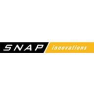 SNAP innovations Pte Ltd