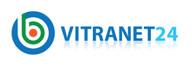 Vitranet24