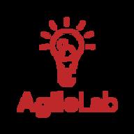 Agile Lab Pte Ltd