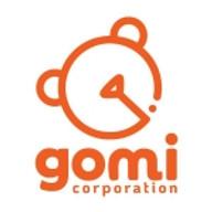 Gomi Corp