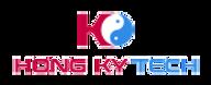 HONG KY TECHNOLOGY