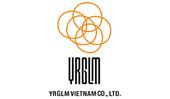 YRGLM Vietnam