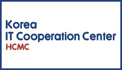 About KICC HCMC