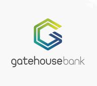 Gatehouse Bank of United Kingdom