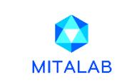Mitalab Co., Ltd