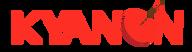 Kyanon Digital