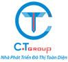 Tập đoàn C.T Group Việt Nam