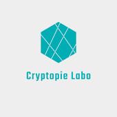 Cryptopie Labo
