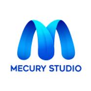 Mecury Studio & Technology Ltd. Company