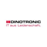 Dinotronic AG