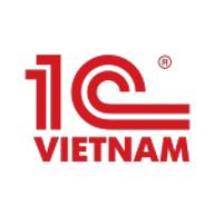1C Vietnam