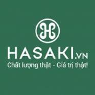 HASAKI BEAUTY & S.P.A