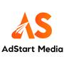 AdStart Media Pte Ltd