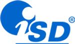 ISD Corporation