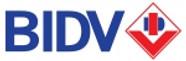 Trung Tâm Công Nghệ Thông Tin - Ngân hàng BIDV