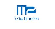 M2 Vietnam