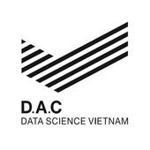 DAC Data Science Vietnam