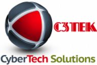 C3TEK Co., LTD