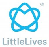 Littlelives