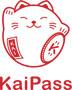 CÔNG TY CỔ PHẦN NEW RETAIL TECHNOLOGY (KAIPASS)