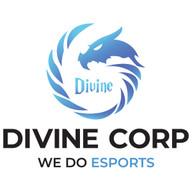 Công ty cổ phần Divine Corp