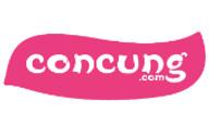 Concung Corporation