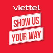 Viettel Business Solutions