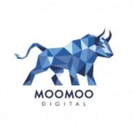 MooMoo Digital