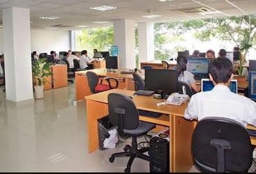 K&G Technology Company Limited.}