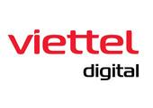 Viettel Digital