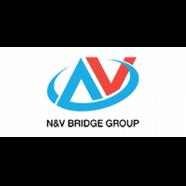 CÔNG TY TNHH N&V BRIDGE