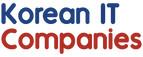 Korean IT Companies