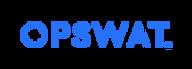 OPSWAT Software Vietnam