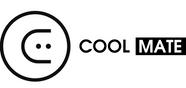 Coolmate
