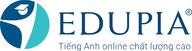 Công ty Cổ phần Giáo dục Educa Corporation