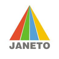 JANETO