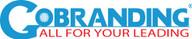 Global Online Branding   GOBRANDING