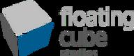 Floating Cube Studios