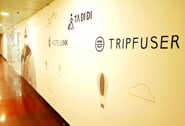 Tripfuser}