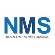 Dịch Vụ Di Động Thế Hệ Mới (NMS)