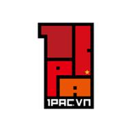 1PAC Việt Nam