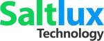 Saltlux Technology