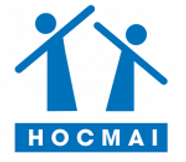 HOCMAI