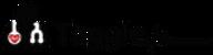 Taggle Pte. Ltd.
