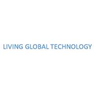 LIVING GLOBAL TECHNOLOGY