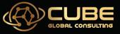 Cube Global