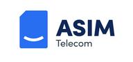 ASIM TELECOM